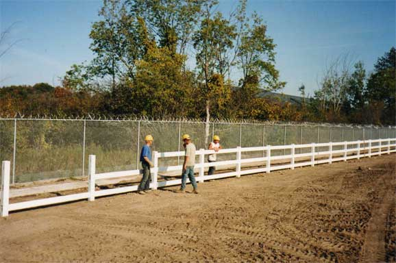 Fences Pictures Gallery 1 Please Click On The Image To