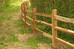 Fences Pictures Gallery